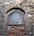 Montepulciano 47DSC 0521 (40702933633).jpg