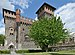 Montichiari castello Bonoris.jpg