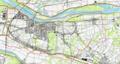 Montlouis-sur-Loire OSM 02.png