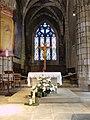 Montluçon-FR-03-église Notre-Dame-intérieur-a7.jpg
