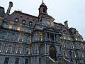 Montréal City Hall.jpg