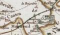 Montreuil.Cassini.png