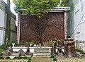 Monumen Pusaka Padan ni Raja Sonakmalela.jpg