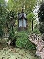 Monument Horloge Viale Orologio - Rome (IT62) - 2021-08-30 - 1.jpg