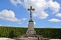 Monument aux Morts de Basseneville.jpg