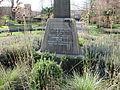 Monument to St John's Church, Manchester (2).jpg