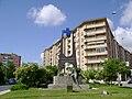 Monumento a los Donantes de Jaén.jpg