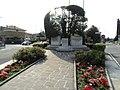 Monumento ai Caduti - panoramio - Gio la Gamb.jpg