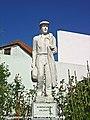 Monumento ao Emigrante - Meimoa - Portugal (6095887981).jpg