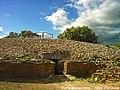 Monumentos Megalíticos de Alcalar - Portugal (9522793236).jpg
