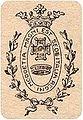 Monza-uff-stato-civile-1917-stemma-Monza-.jpg