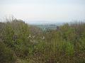 Mooghaun View.jpg