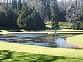 Moon Pond, Studley Royal - geograph.org.uk - 1221784.jpg