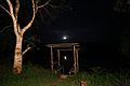 Moon light view of this resort.jpg