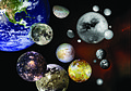 Moons of the Solar System.jpg