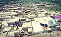 Moosa Panhwar.jpg