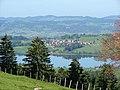 Moosbach am Rottachspeicher - panoramio.jpg