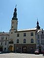 Moravská Třebová 06.JPG