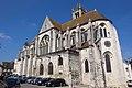 Moret-sur-Loing - 2014-09-08 - IMG 6181.jpg