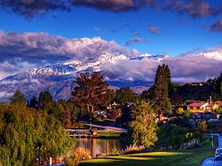 Morning view, Wanaka.jpg