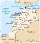 Morocco CIA WFB map-pt.png