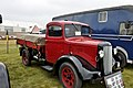 Morris Commercial 1939 Truck Rougham Airfield, Wings, Wheels and Steam Country Fair.jpg