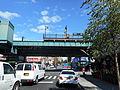 Morrison Avenue Station over Stratford Avenue.jpg