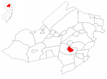 Morristown, Morris County, New Jersey.png