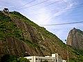 Morro da Urca - panoramio.jpg