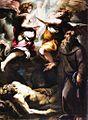 Morte di san Paolo eremita - D. Crespi.jpg