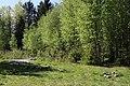 Mortensrud, Oslo, Norway - panoramio (8).jpg