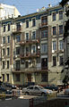 Moscow, Spiridonovka 36.jpg