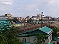 Moscow, The Bermuda Railway Triangle 2009 01.jpg