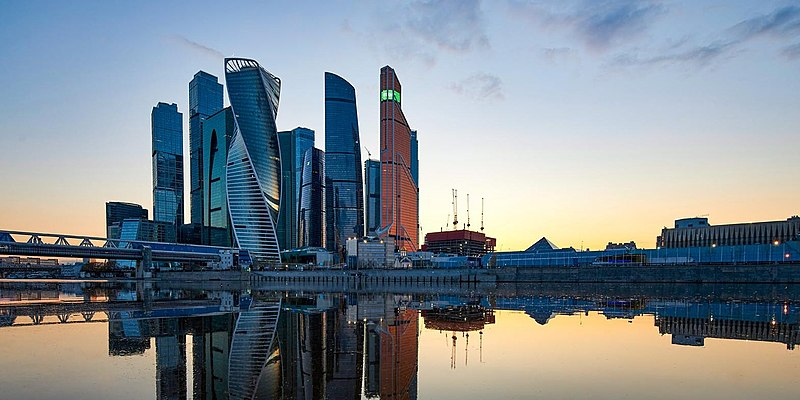 Дженерал сити москва автосалон автомобили в залоге у банков омск