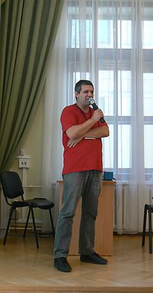 Moscow-Wiki-Conf-2014-J'E'D-018.JPG