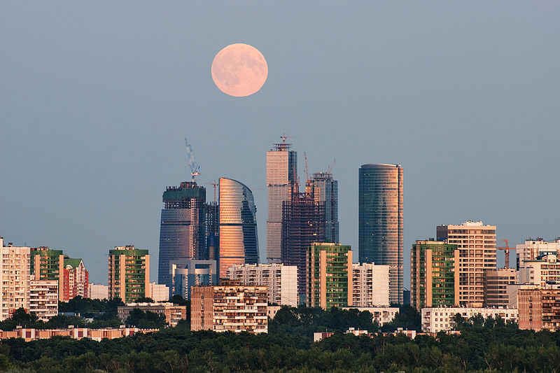 File:Moscow City - 2009-08.jpg