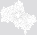 Moscow Oblast Municipal Divisions blank.png