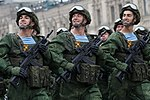 Moscow Victory Day Parade (2019) 33.jpg