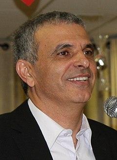 """בארה""""ב בבית הלבן החליטו ראש הממשלה הבא של ישראל יהיה כחלון  240px-Moshe_Kahlon_%286885473331%29_%28cropped%29"""
