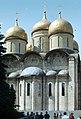 Moskau-48-Kreml-Uspenski-1975-gje.jpg