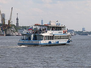 Moskva-89 on Khimki Reservoir 25-jun-2012 06.JPG