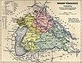 Moson county administrative map.jpg