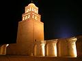 Mosquée oqba Kairouan by JM ROSIER.jpg