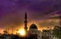 Mosque Type Qillah'.jpg