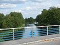 Most w Dobrym Lesie - panoramio (1).jpg