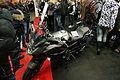 MotoBike-2013-IMGP9530.jpg