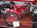 Moto Guzzi Airone Sport 1949.jpg