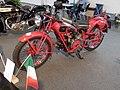 Moto Guzzi GTV-1938 (10610756324).jpg