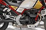 Moto Guzzi V 85 TT engine - PIXNIO-2126036.jpg