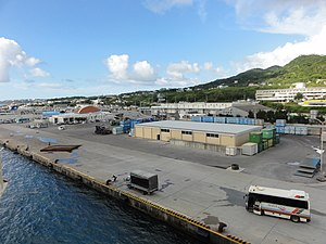 Motobu Port Okinawa JAPAN.jpg